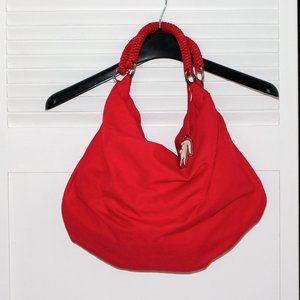 Lacoste purse / bag
